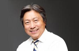 神州网信董事会任命新总经理